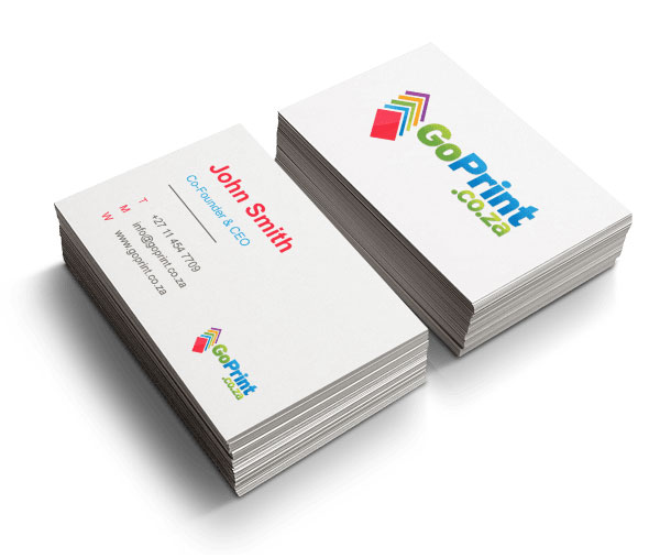 Business Cards Printing Business Cards Printing Services