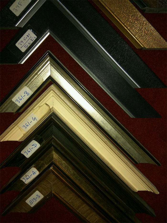picture frame molding delhi, picture frame moulding wholesale ...