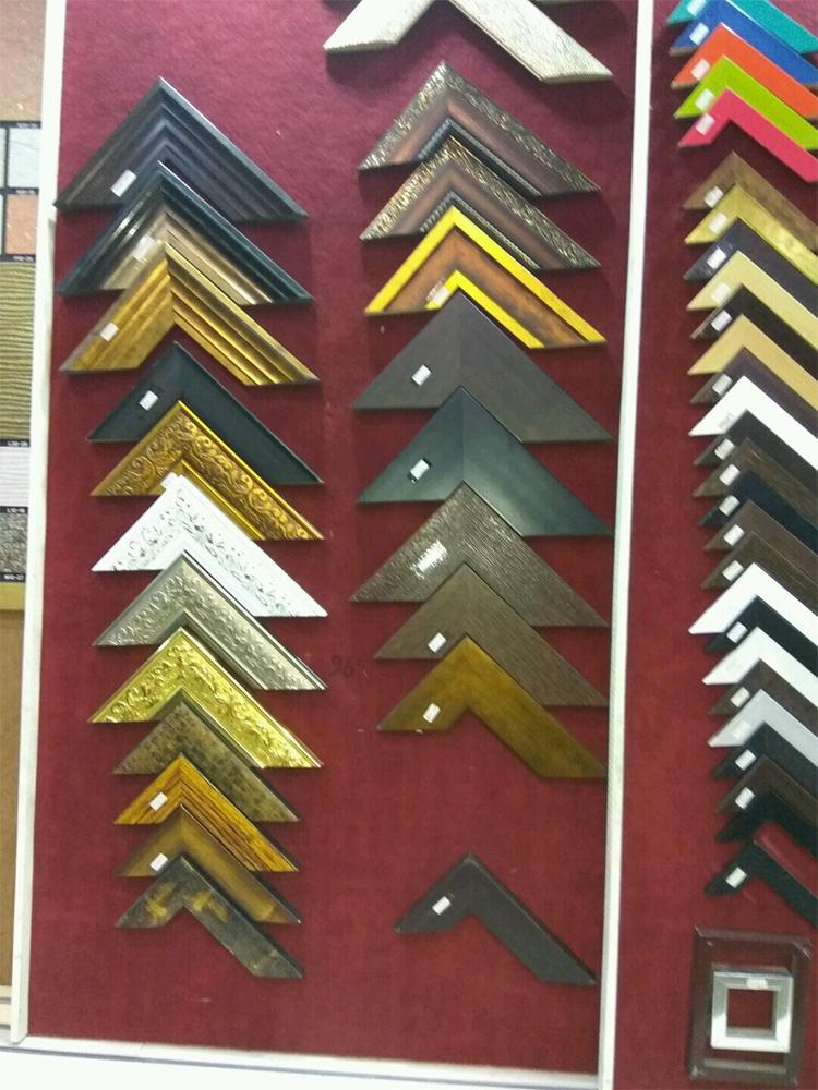 picture frame molding delhi, picture frame moulding ...