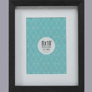 Small Photo Frames Wholesale Small Picture Frames India