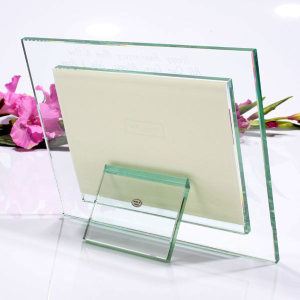 Glass Picture Frame Wholesale Glass Photo Frames Glass