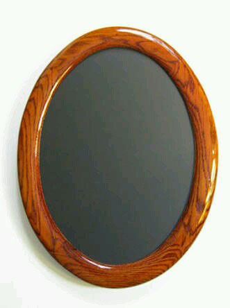 Oval Picture Frames India Oval Photo Frames Wholesale