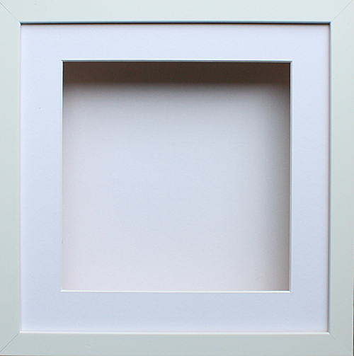2d photo framing ,3d picture framing , 3d picture frame box , 3d ...