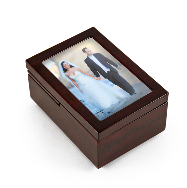 jcpenneycom java wall photo frame jewelry box. picture framejewelry ...