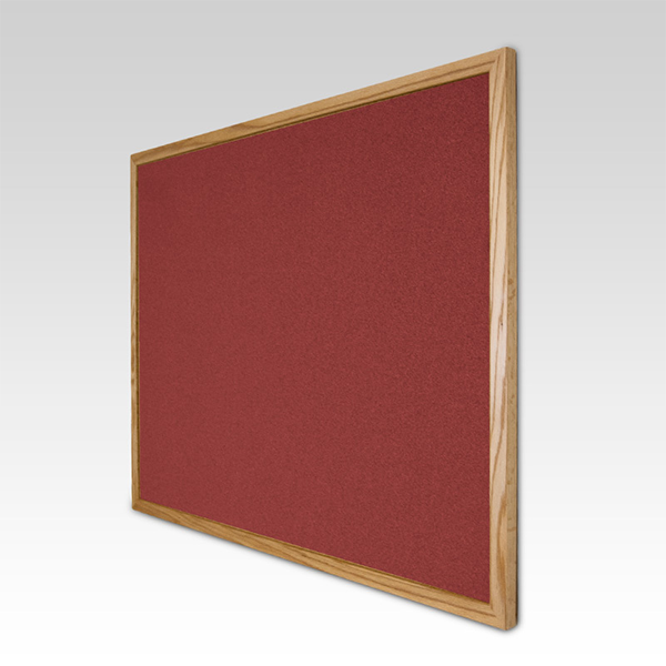Notice Board Frames Picture Frame Notice Board Wooden