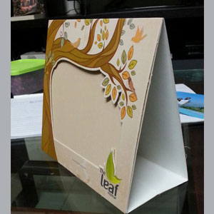 Cardboard photo frame craft cardboard photo frames for Craft picture frames bulk