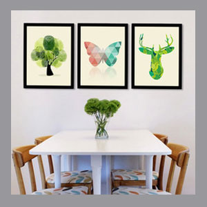 there are excellent web sites that offer on making frameless picture frames you can also find the best online sellers of custom made photo