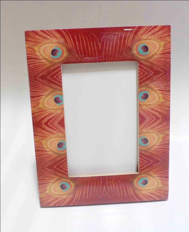 Mdf Frames Wholesale Mdf Photo Frames Mdf Picture Frames
