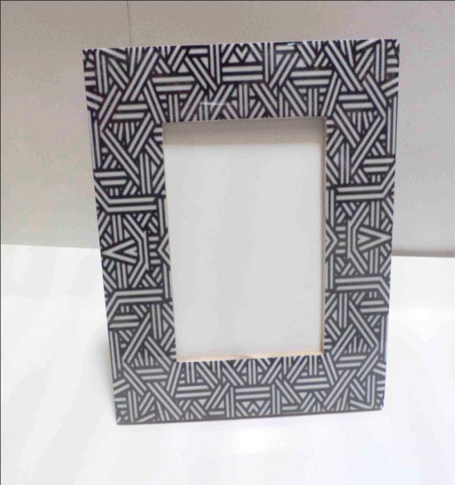 mdf frames wholesale ,mdf photo frames ,mdf picture frames, mdf ...