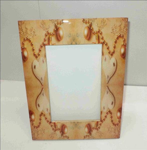 Mdf Frames Wholesale Mdf Photo Frames Mdf Picture Frames