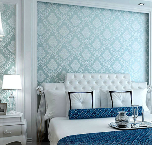 wallpaper design for bedroom ,wallpapers bedroom walls ...