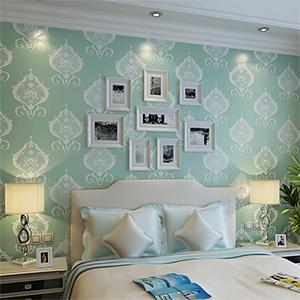 wallpaper design for bedroom ,wallpapers bedroom walls,bedroom ...