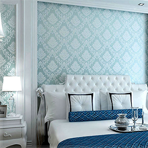 Groovy Wallpaper Design For Bedroom Wallpapers Bedroom Walls Home Interior And Landscaping Eliaenasavecom